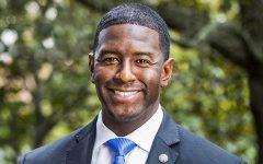 A Q/A with Florida's next governor
