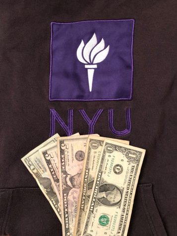 Tuition No More! NYU Medical School Eliminates Tuition