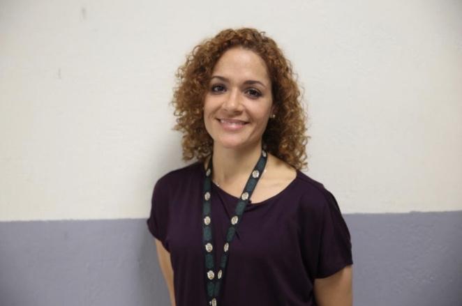 La+nueva+maestra+de+franc%C3%A9s%2C+Sra.+Garcia