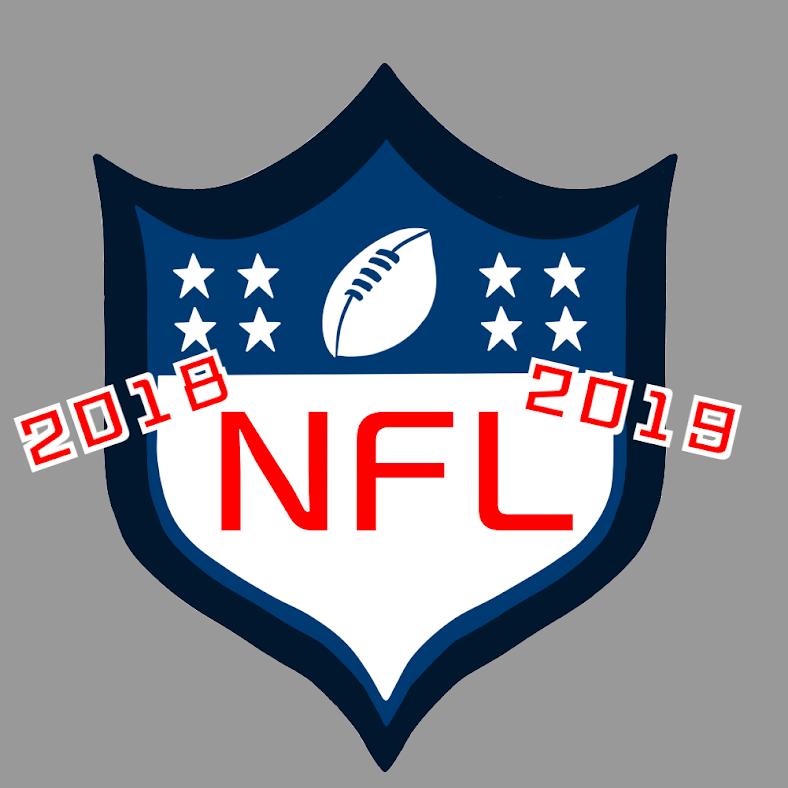 Touching Down On the NFL Preseason