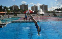 Cristina Abello: Diving into Success