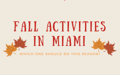 What Fall Activity Should You Do This Fall?