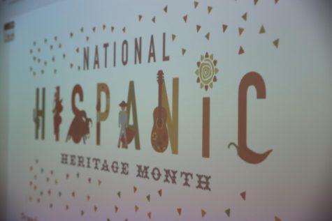 Audiciones para espectáculo de Patrimonio Hispano