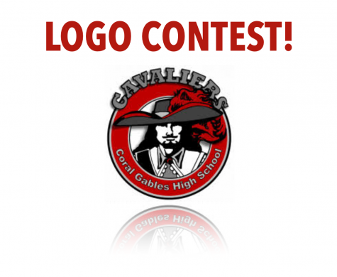 Friends of Gables High Logo Contest