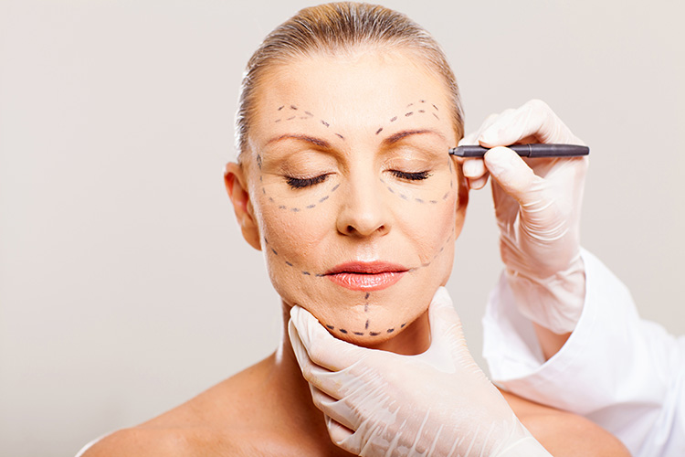 Should Stem Cells Be Used For Cosmetic Purposes?