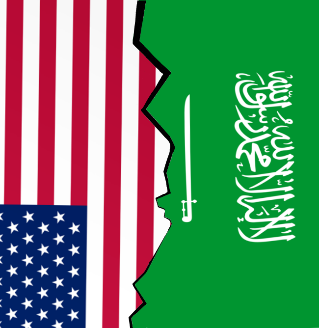 The+West+at+a+Crossroad+in+Response+to+Saudi+Journalist%27s+Disappearance
