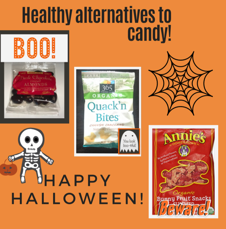Here+are+some+of+the+options+discussed+in+the+article+to+pass+out+instead+of+candy+on+Halloween.