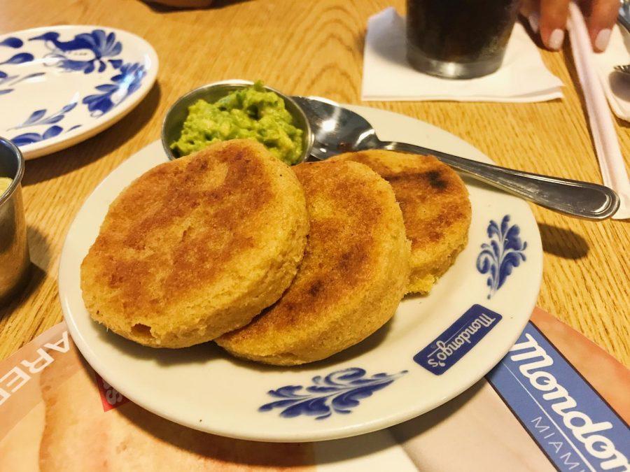 A+Comer+Colombiano+Pues+Mijo%21