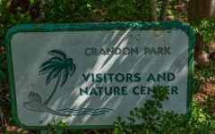 The Marjory Stoneman Douglas Biscayne Nature Center: a secret weapon for saving our beaches
