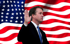 Brett Kavanaugh Confirmation: The Final Decision of the Supreme Court