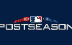 Take Me Out to the MLB Playoffs