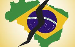 Bye-Bye Brazil: The Far Right Wins