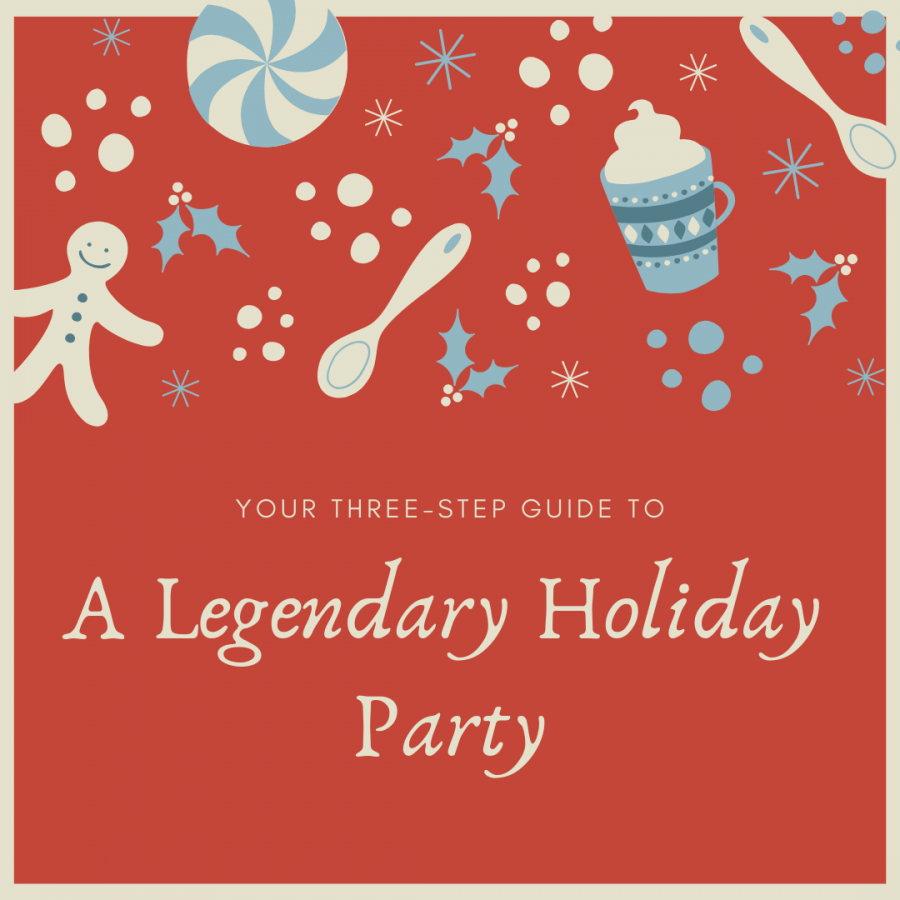 Tips+to+an+unforgettable+Holiday+Party.