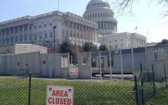 How the Partial Government Shutdown is Affecting Low Wage Workers
