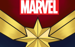 Captain Marvel: A Marvelous Origin Story