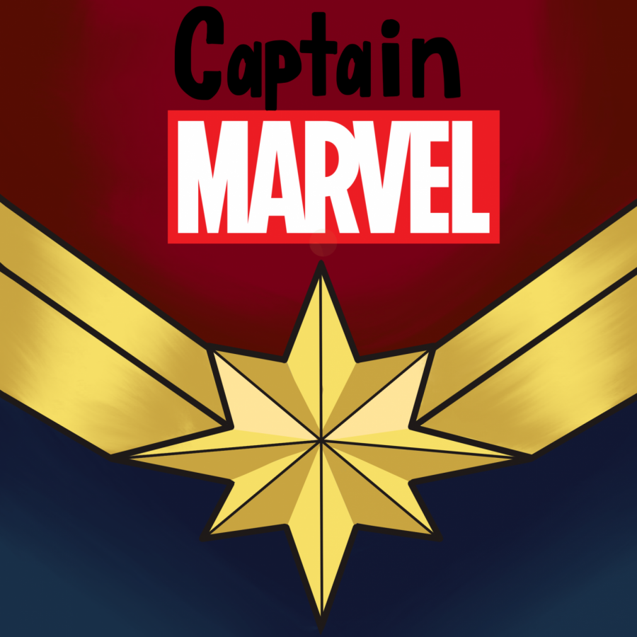 Captain+Marvel+more+than+makes+up+for+its+sub-par+plot+with+extensive+character+development%2C+impressive+special+effects+and+a+skillful+recreation+of+1990s+culture.+
