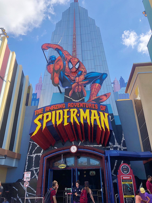 The+Amazing+Spiderman+Ride.