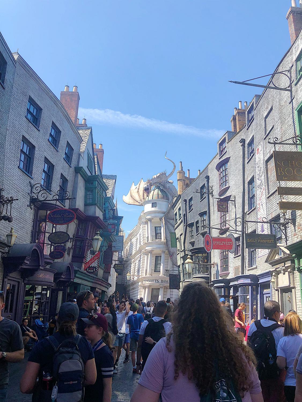 Harry+Potter+World+at+Universal+Studios.