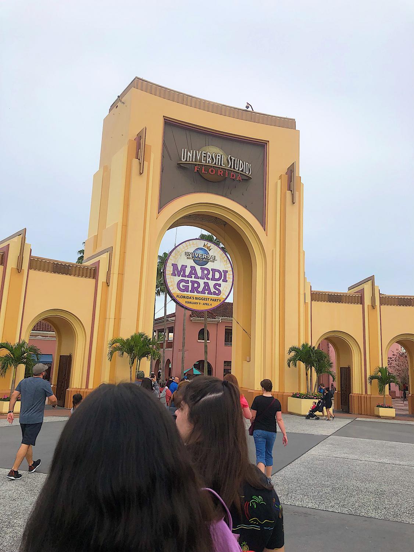 Universal+Studios.