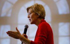 Silicon Valley Versus Elizabeth Warren