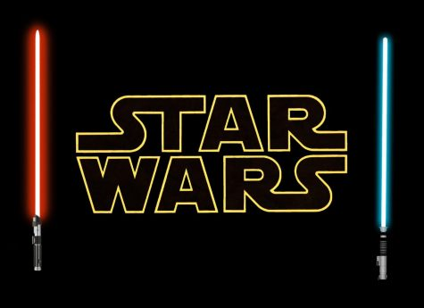 Is Star Wars On the Cusp of A New Hope or Its Ultimate Downfall?