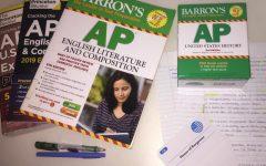 Estrategias de estudio para tus pruebas AP
