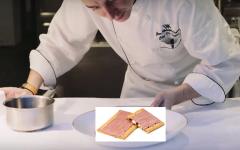 Pioneering Culinary Creations: Pop-Tarts