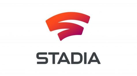 Google Stadia: A Game Changer?