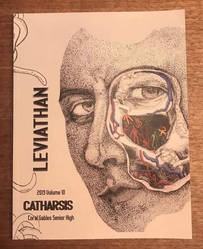 After a year of hard work, Catharsis X is out for sale!