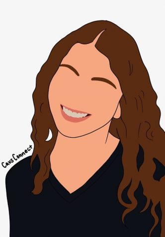 Photo of Jana Faour