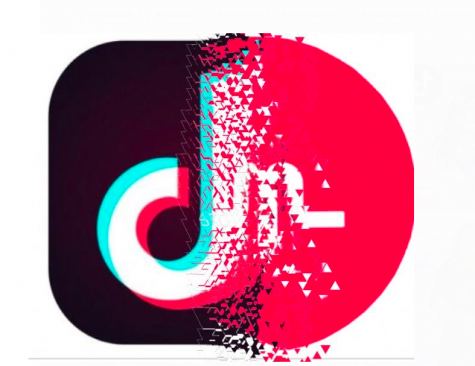 A Short Video Revolution: Musical.ly versus TikTok