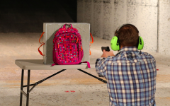 Should Parents Add Bulletproof Backpacks to Their Shopping Lists?