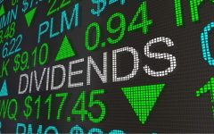 Stocks to Students: How Does the Nasdaq Affect Teenagers?