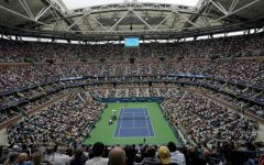 The 2019 US Open: Older Legends or New Spotlights?