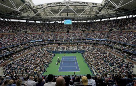 The 2019 US Open: Older Legends or New Spotlights?