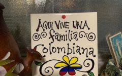 Asimilación migratoria: De Colombia a Miami