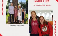 A Tribute To Our Sisters: Carolina Alvarez and Emily Simon