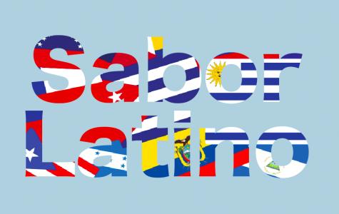 Sabor Latino: Un Viaje Latinoamericano Para Su Paladar