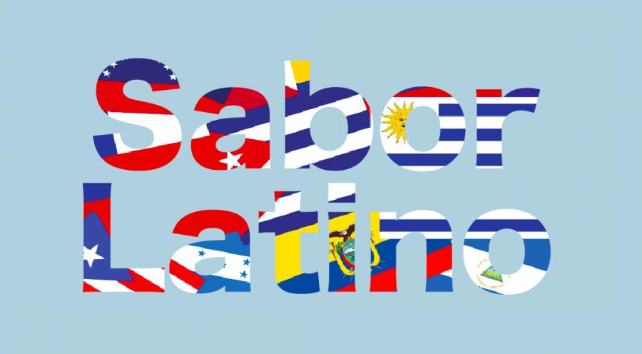 Al+cabo+de+los+a%C3%B1os%2C+Miami+se+ha+convertido+en+un+verdadero+crisol+de+la+cocina+latinoamericana.