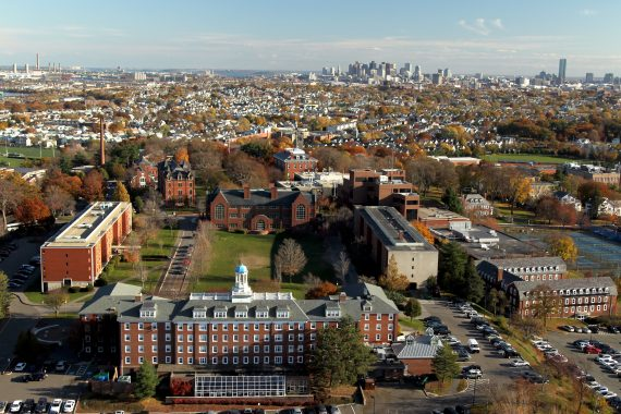 Tufts-University-Campus-Aerial-570x380
