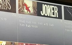 Joker Has the Final Laugh