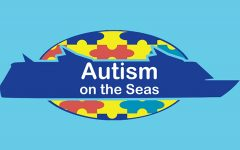 Royal Caribbean: Autism on the Seas