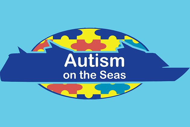 Autism at the Seas has helped families create unforgettable memories since 2007.