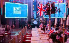 Coral Gables Community Foundation Hosts its Annual Biltmore Ball