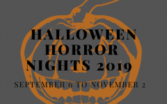 Halloween Horror Nights 2019: Less Horrific Than Expected