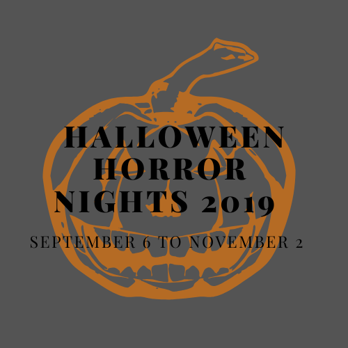 Despite falling short on some aspects of its entertainment factor, Universal Studios' Halloween Horror Nights is, once again, a successful Halloween festivity.