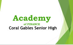Academy of Finance Gear Order Form