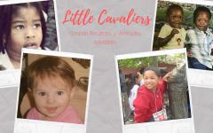 Little Cavaliers: Creando Recuerdos y Amistades Inolvidables