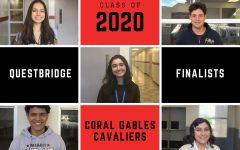 The Journey Onto The Next Four: QuestBridge Finalists Announced