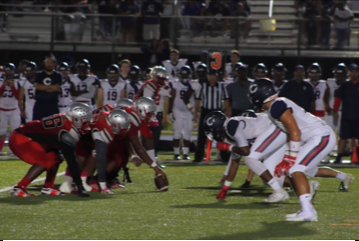 The Rivals Face Off Yet Again: Gables and Columbus